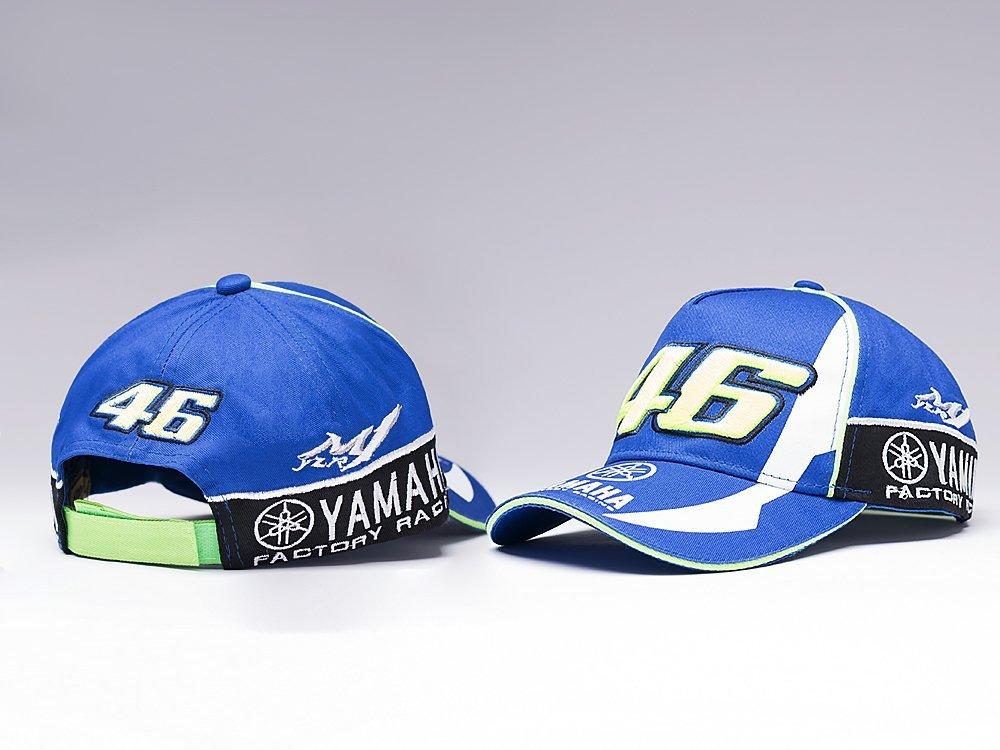 Кепка Yamaha / 12483