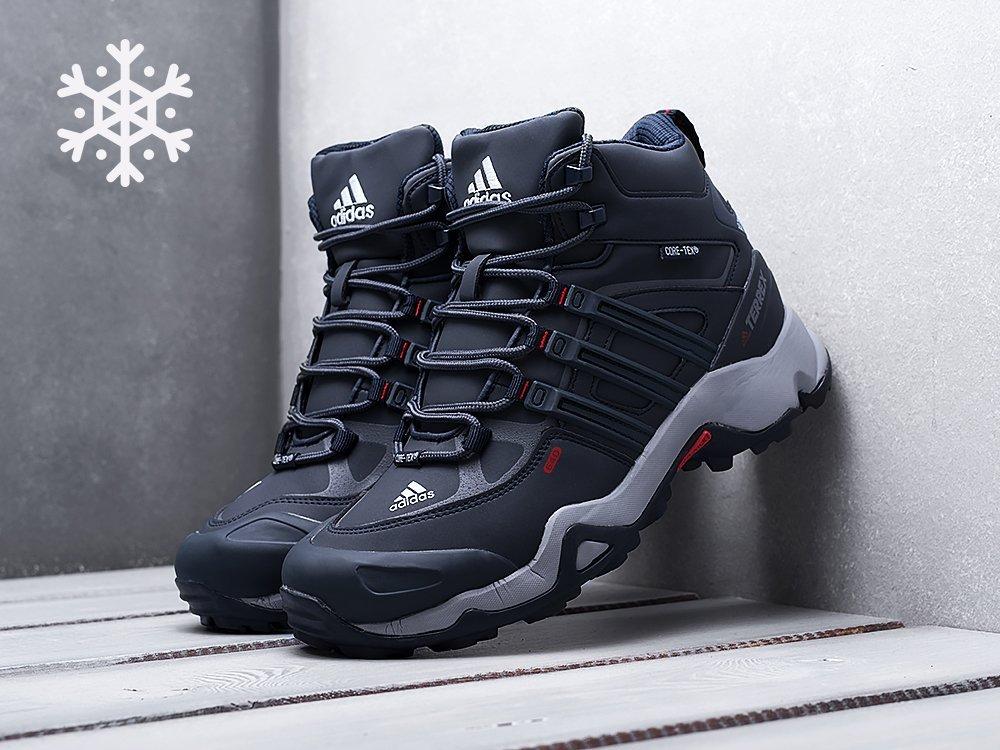 Ботинки Adidas Terrex Winter (12485)