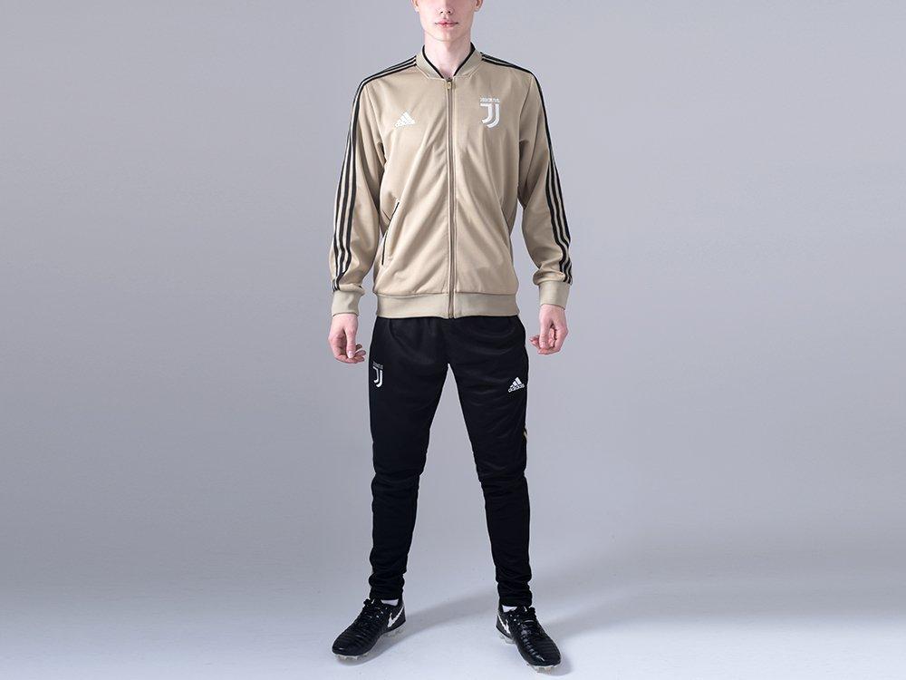 Спортивный костюм Adidas FC Juventus (12539)