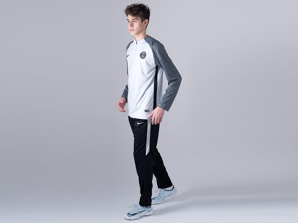 Спортивный костюм Nike FC PSG / 12545