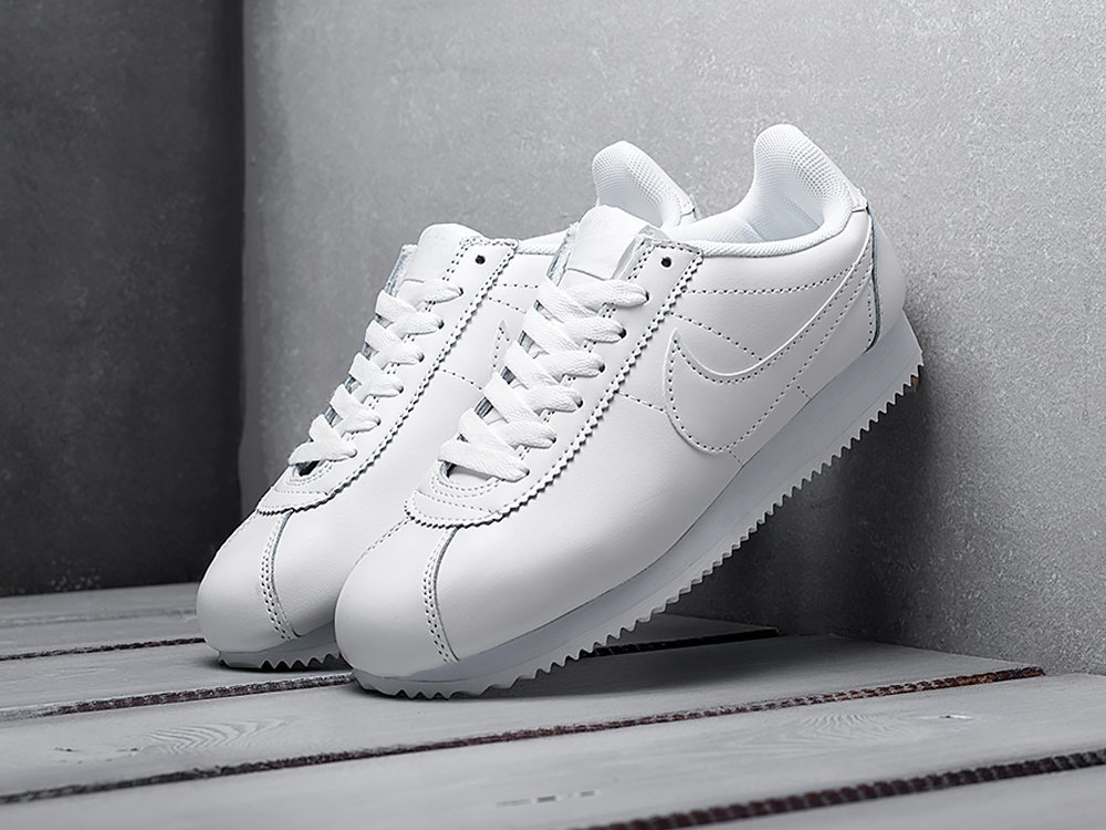 Кроссовки Nike Classic Cortez (12552)