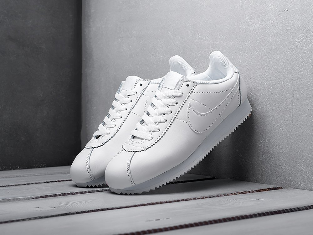 Кроссовки Nike Classic Cortez (12553)