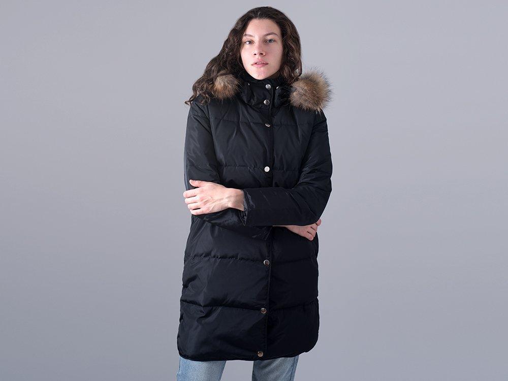 Куртка зимняя (12560)