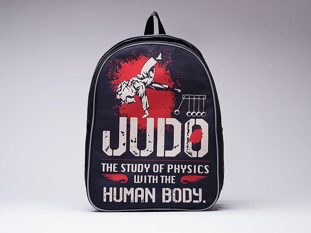 Рюкзак Judo / 12571