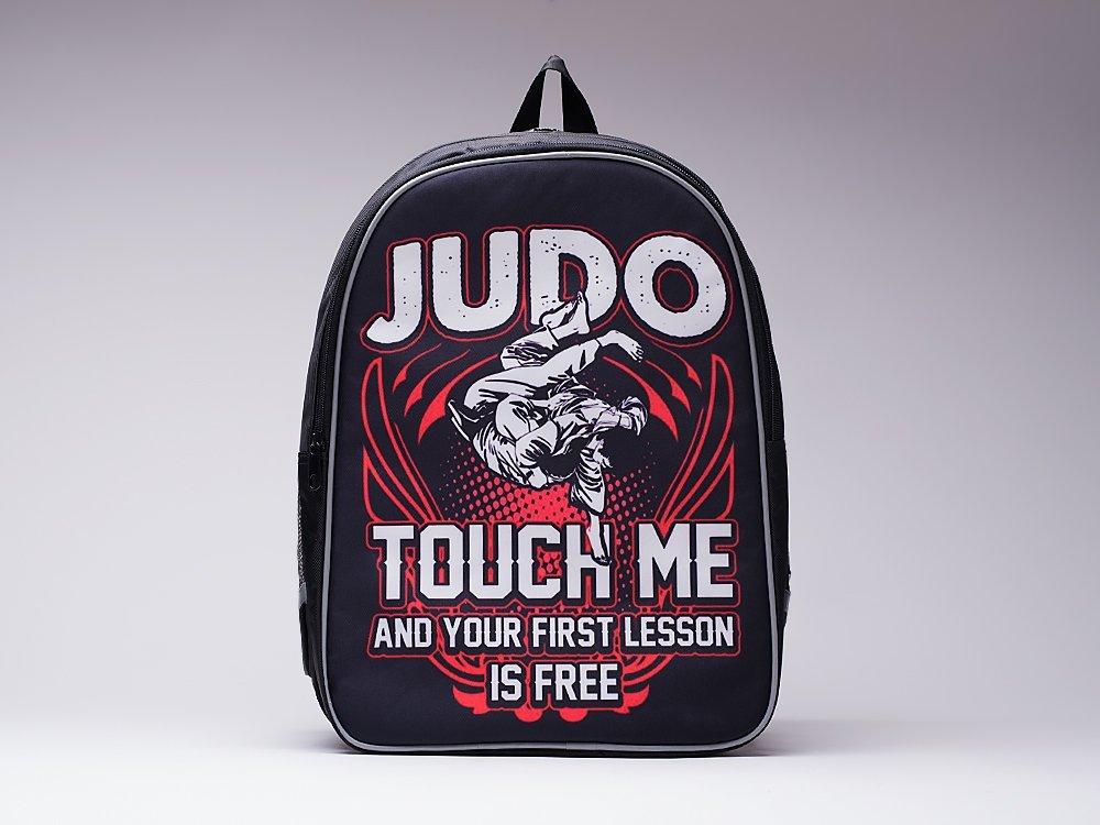 Рюкзак Judo / 12572