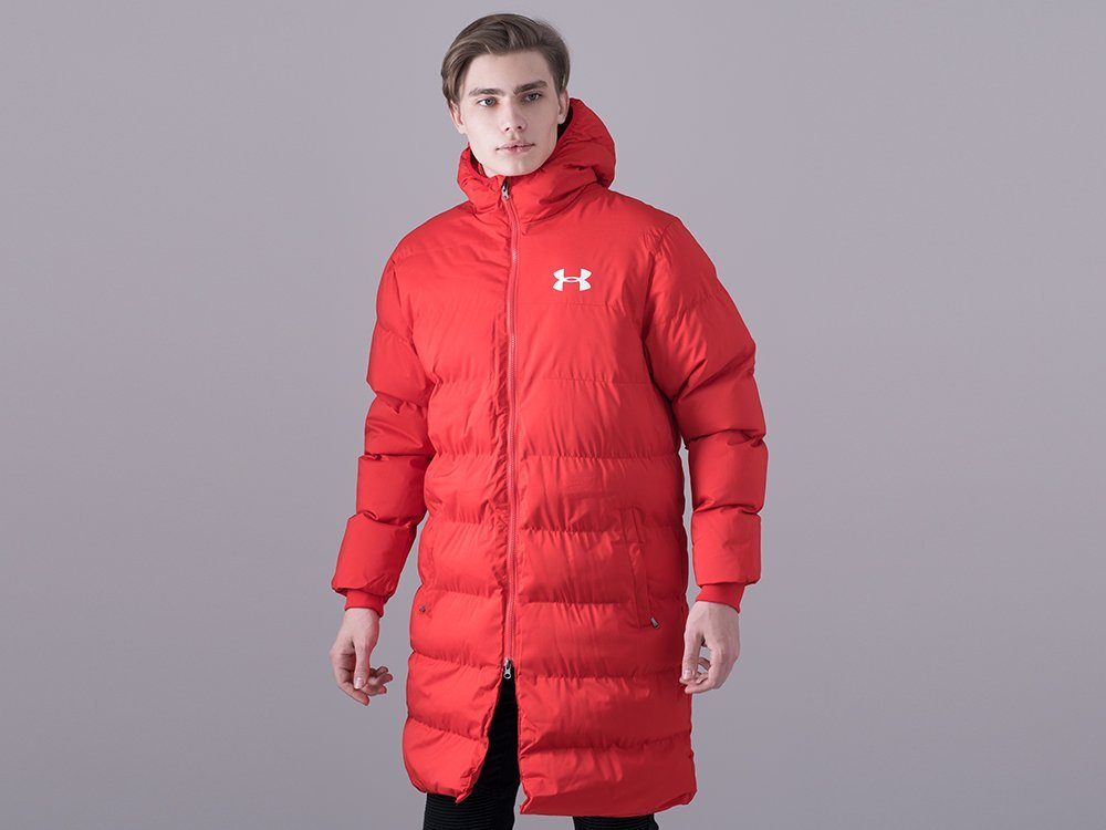 Куртка зимняя Under Armour (12578)