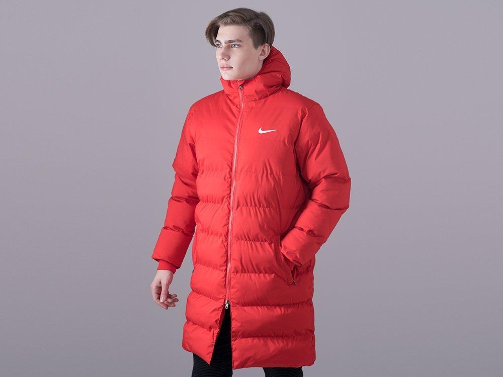 Куртка Nike (12579)
