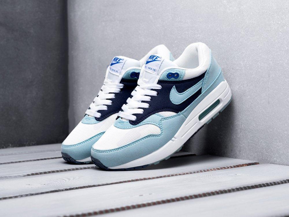 Кроссовки Nike Air Max 1 / 126