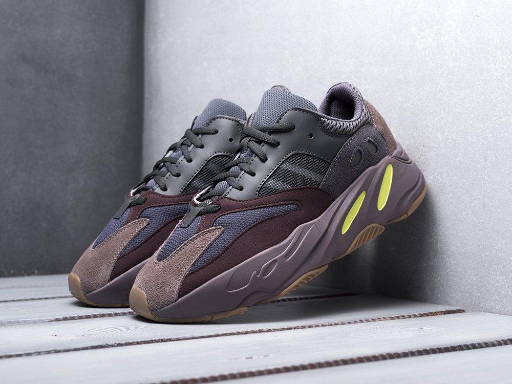 Кроссовки Adidas Yeezy Boost 700 (12670)