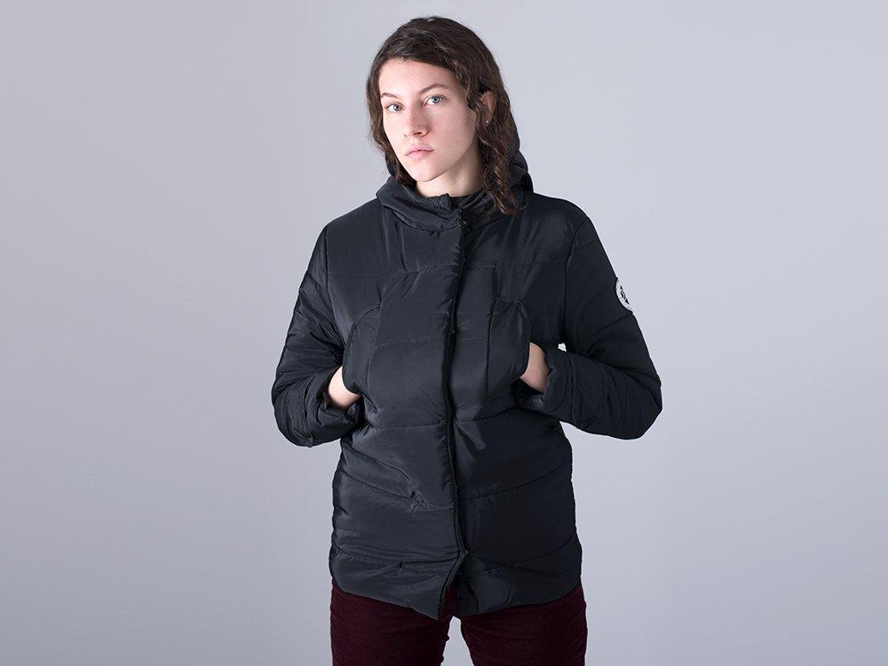 Куртка / 12705