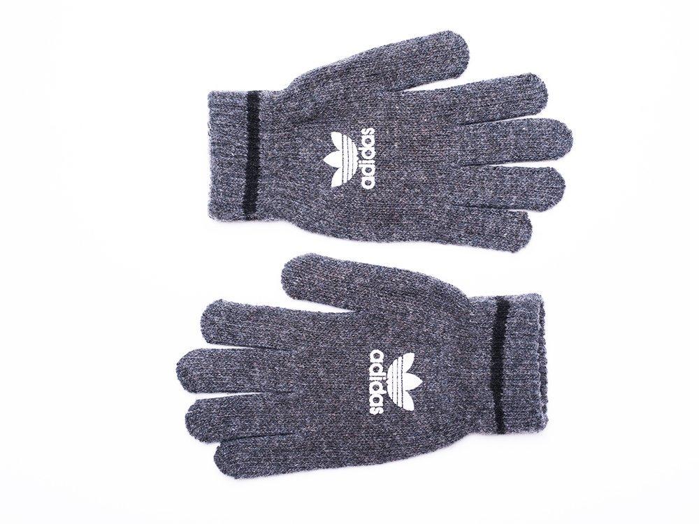 Перчатки Adidas / 12750