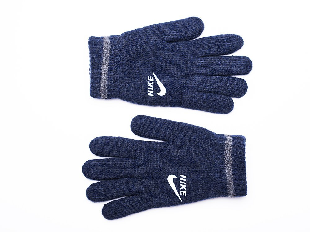 Перчатки Nike / 12754