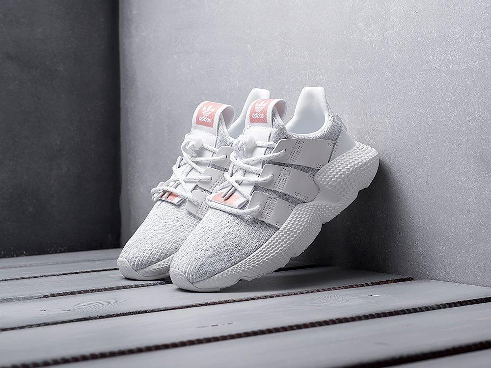 Кроссовки Adidas Prophere / 12856