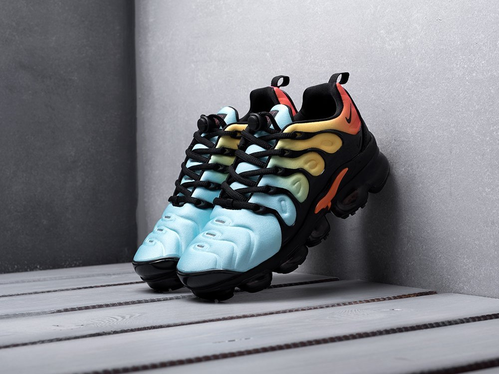 Кроссовки Nike Air VaporMax Plus (12859)