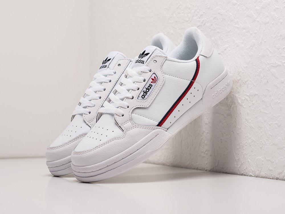 Кроссовки Adidas Continental 80 (12866)