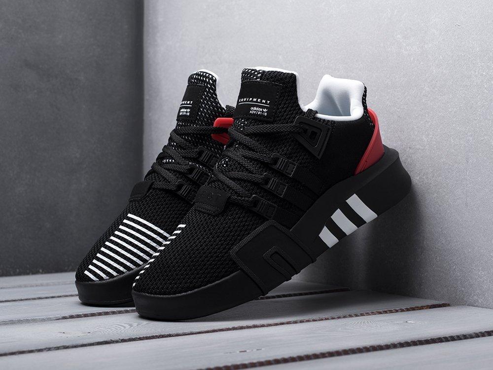Кроссовки Adidas EQT Bask ADV (12870)