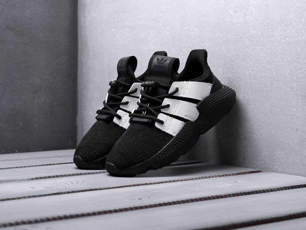 Кроссовки Adidas Prophere (12879)