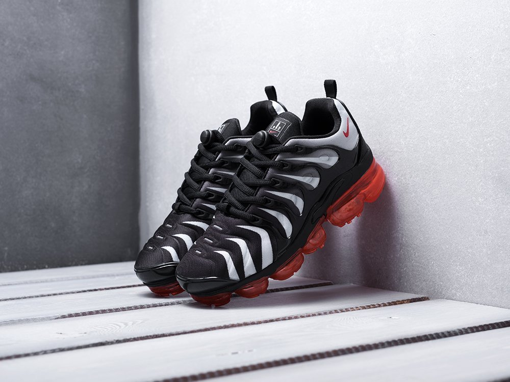 Кроссовки Nike Air VaporMax Plus (12886)