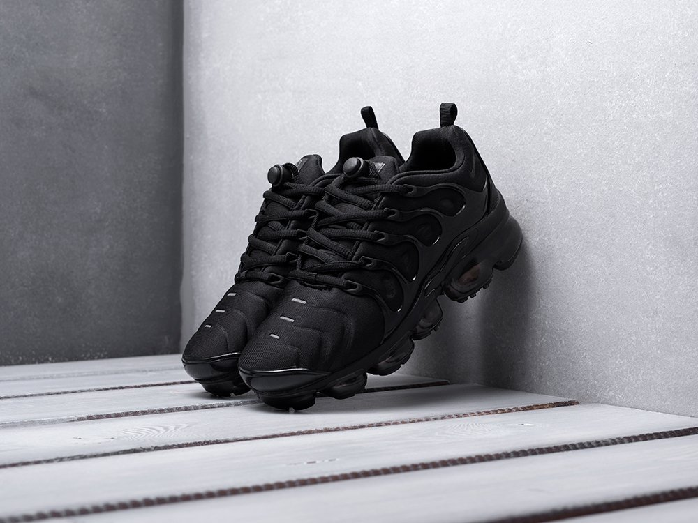 Кроссовки Nike Air VaporMax Plus (12887)