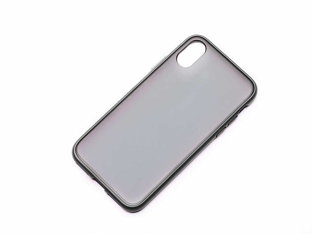 Чехол для iPhone Х / 12899