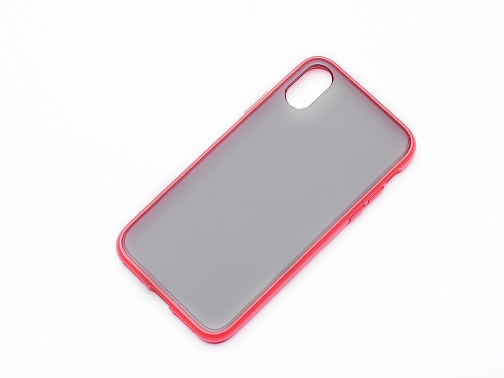 Чехол для iPhone Х / 12900