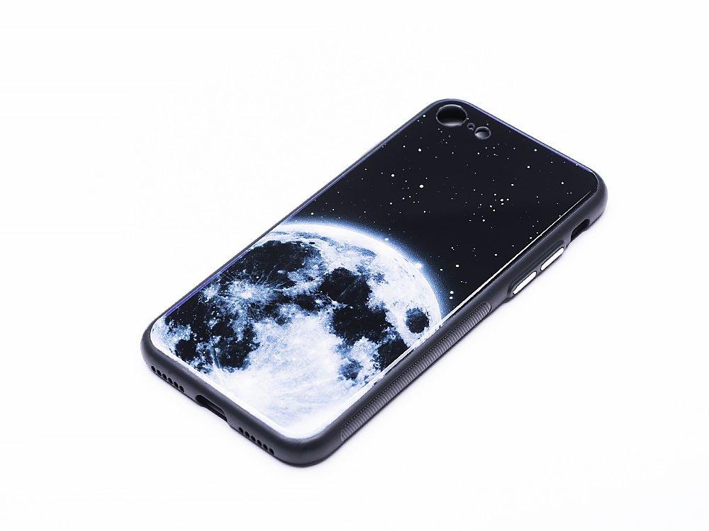 Чехол для iPhone 7/8 / 12903