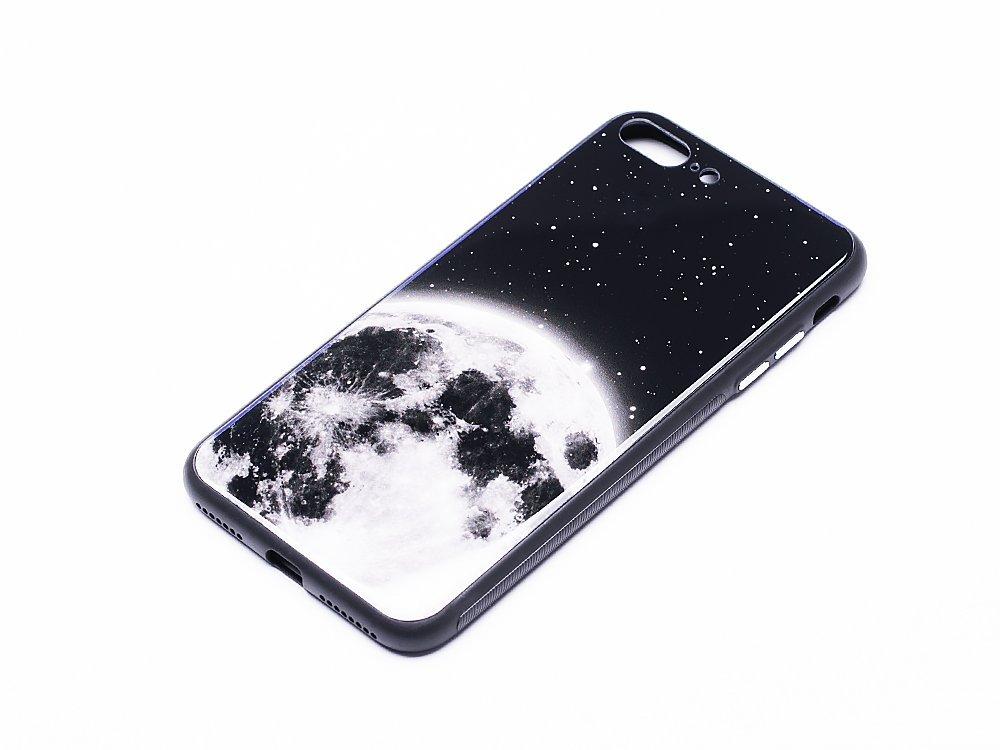 Чехол для iPhone 7/8+ / 12904
