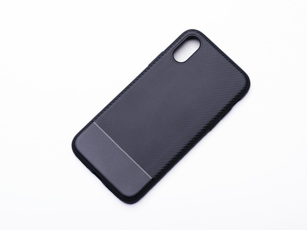Чехол для iPhone Х/XS / 12905