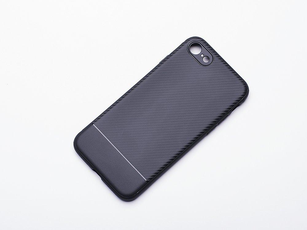 Чехол для iPhone 7/8 / 12906