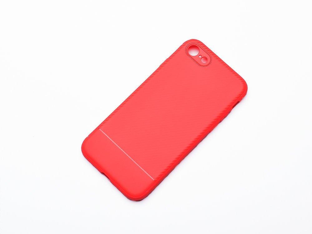 Чехол для iPhone 7/8 / 12909