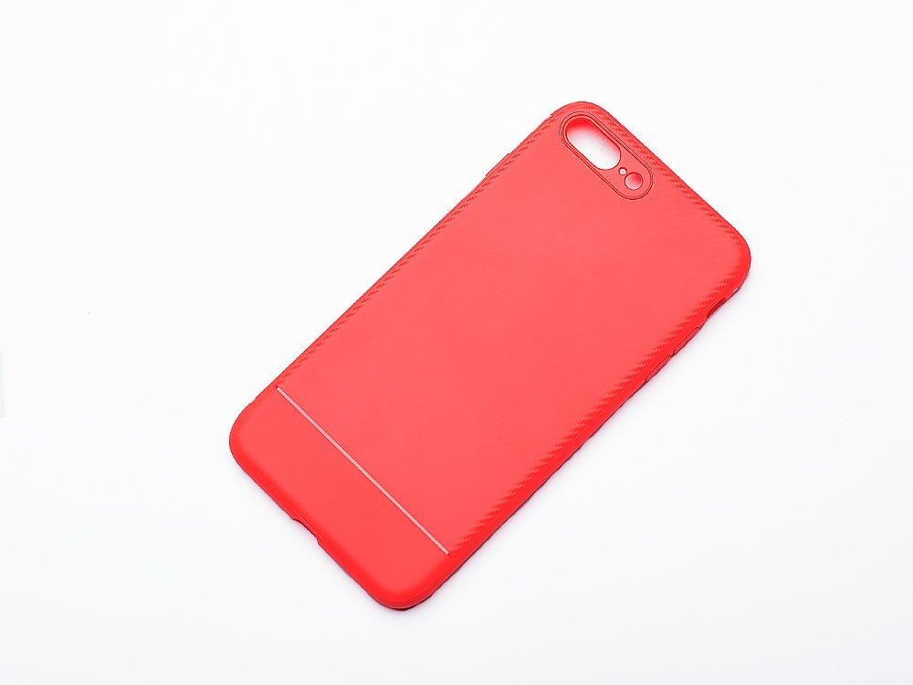 Чехол для iPhone 7/8+ / 12910
