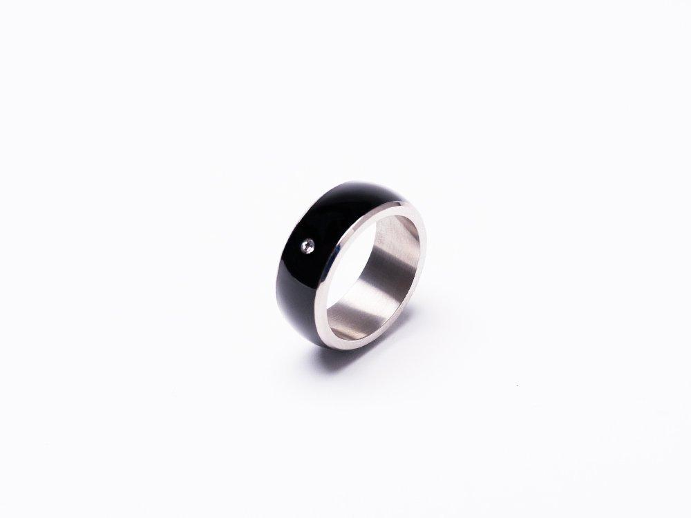 Смарт-кольцоTimer-2 / 12911