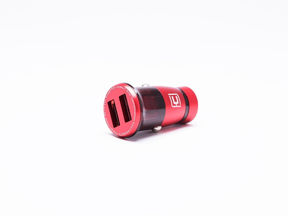 Зарядное устройство Cafele / 12912