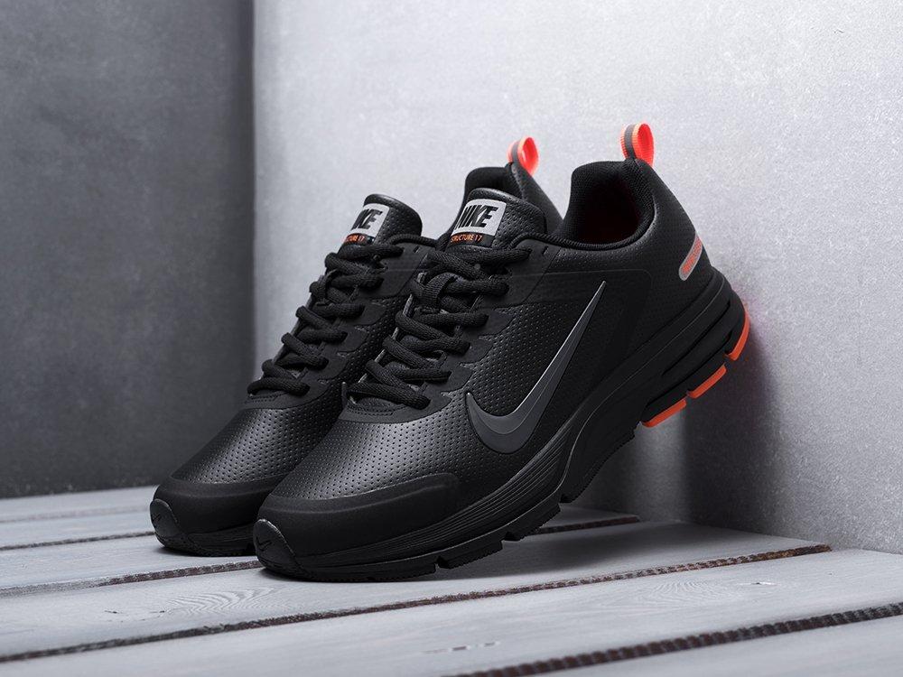 Кроссовки Nike Air Pegasus +30 (12987)