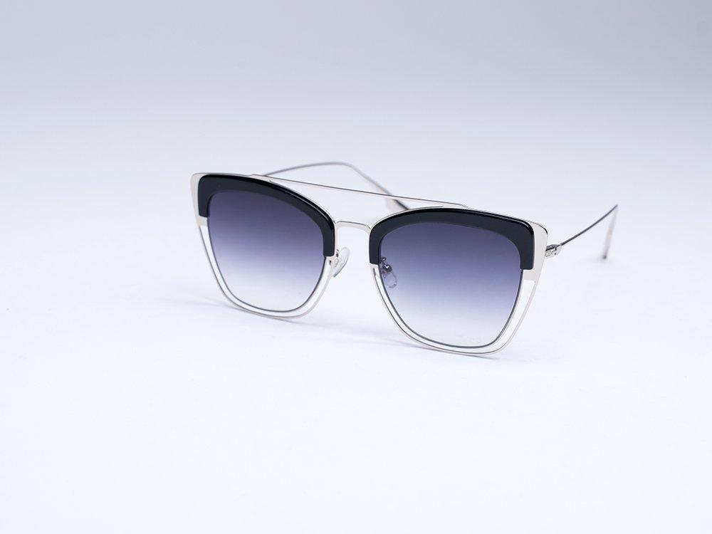 Очки Dior / 13011