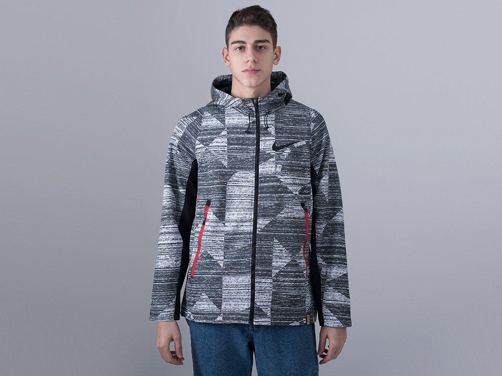 Толстовка Nike (13076)