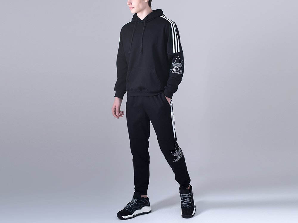 Спортивный костюм Adidas (13077)