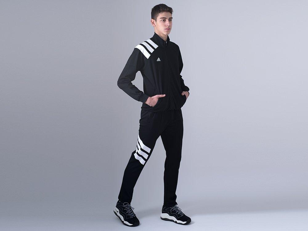 Спортивный костюм Adidas (13078)