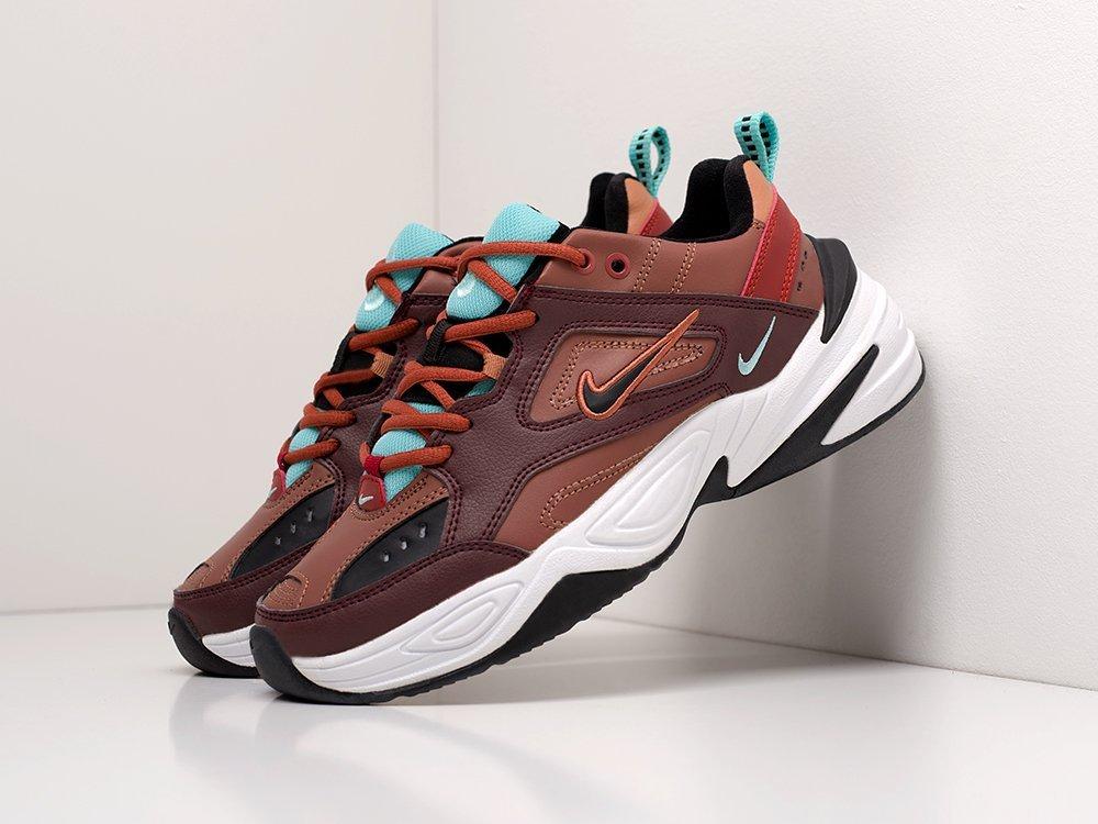 Кроссовки Nike M2K TEKNO (13097)