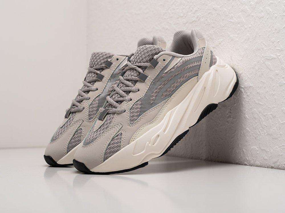 Кроссовки Adidas Yeezy Boost 700 v2 (13098)