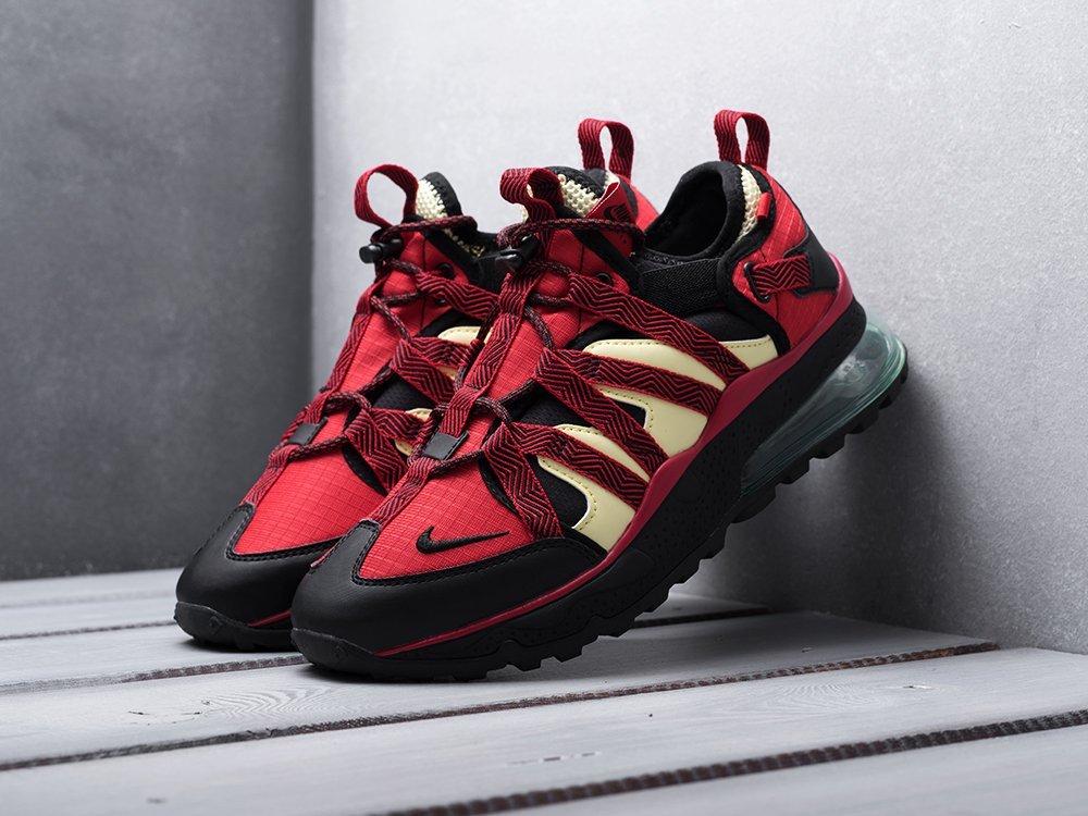 Кроссовки Nike Air Max 270 Bowfin (13105)