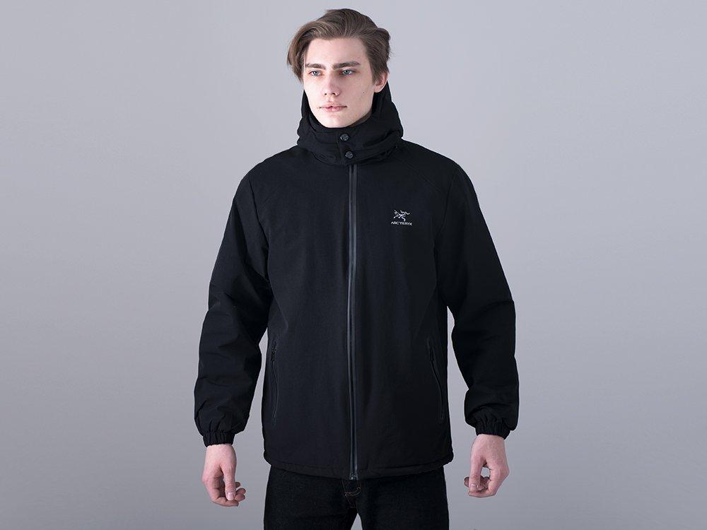 Куртка Arcteryx / 13143