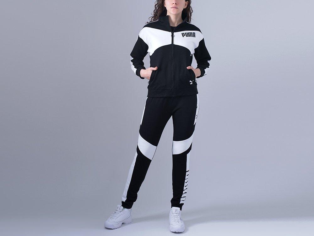 Спортивный костюм Puma / 13155