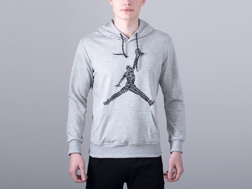 Худи Nike Air Jordan (13174)