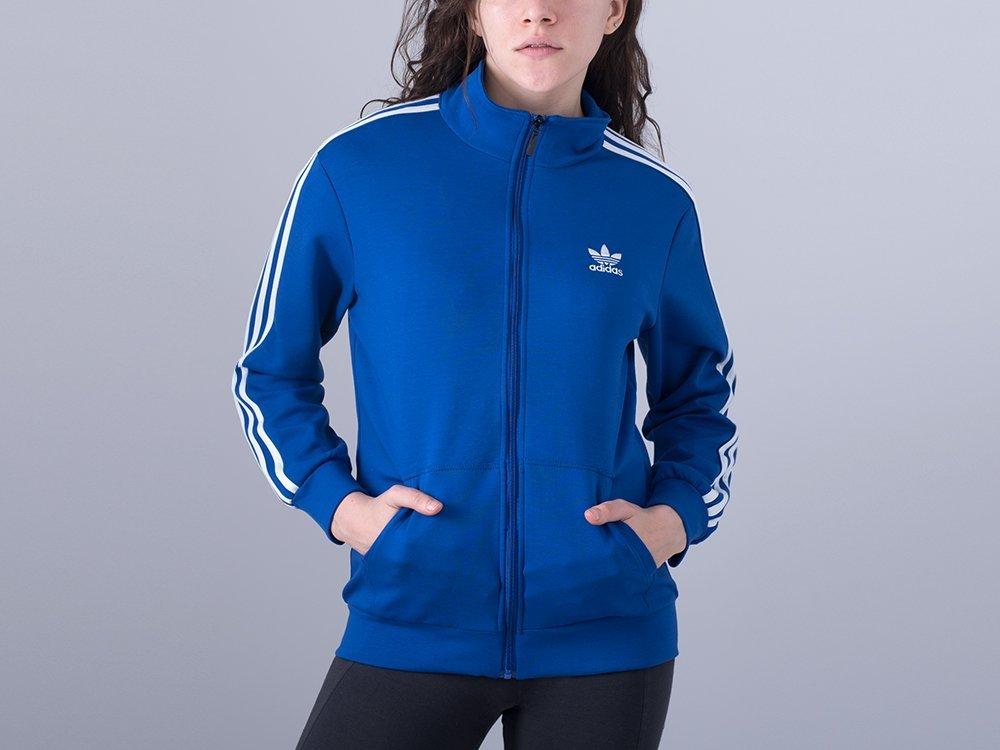 Олимпийка Adidas (13188)