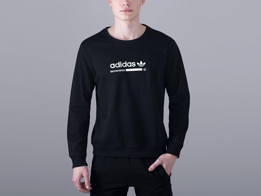 Свитшот Adidas (13192)