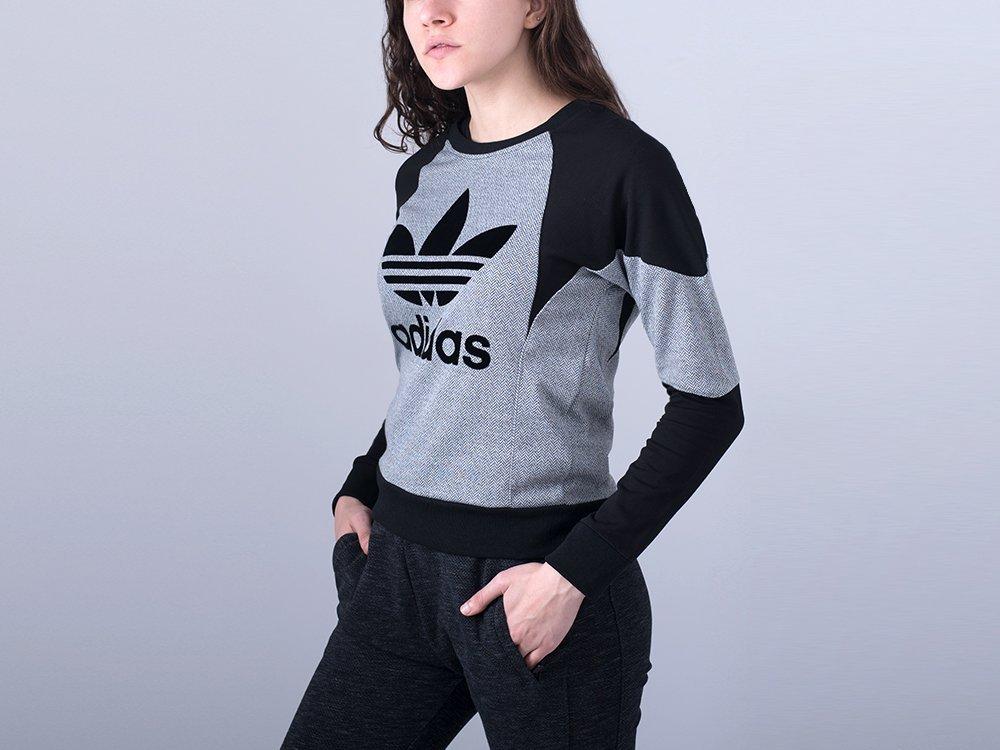 Свитшот Adidas / 13203