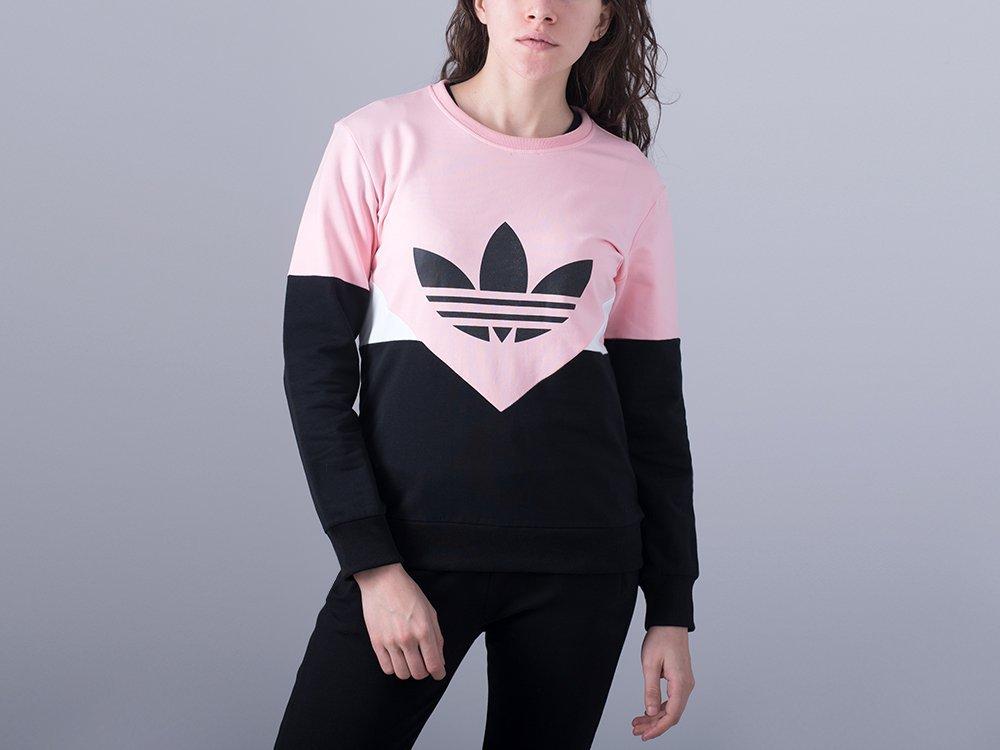 Свитшот Adidas / 13204