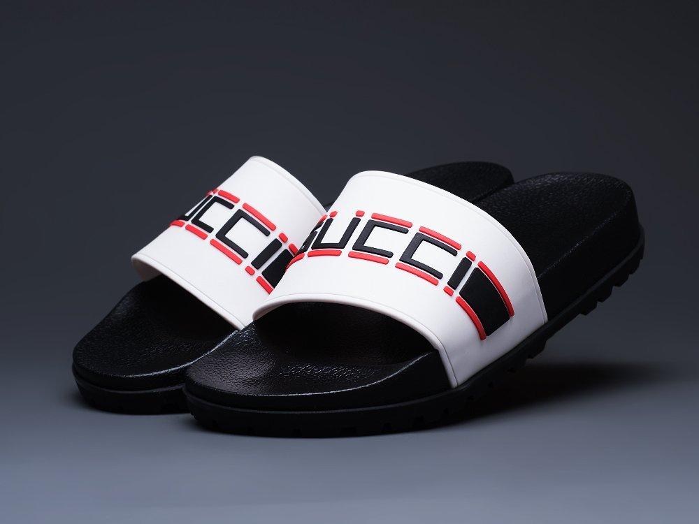 Сланцы Gucci (13228)