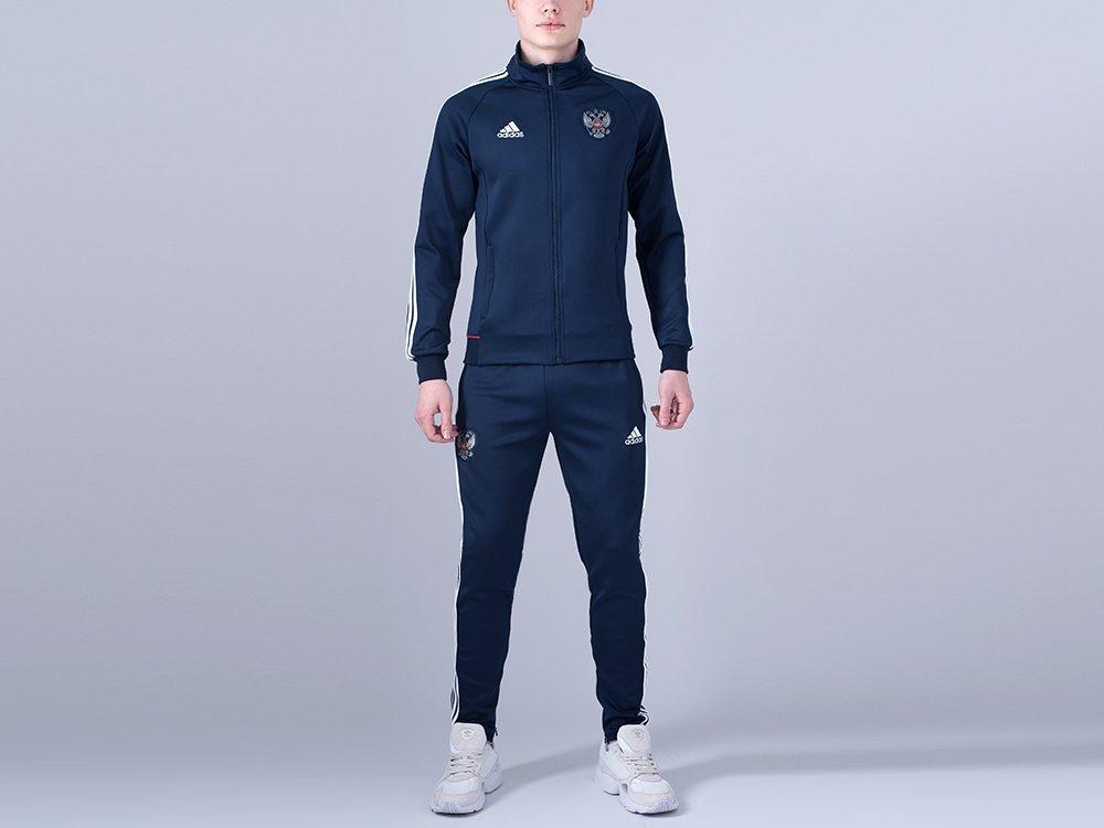 Спортивный костюм Adidas (13235)